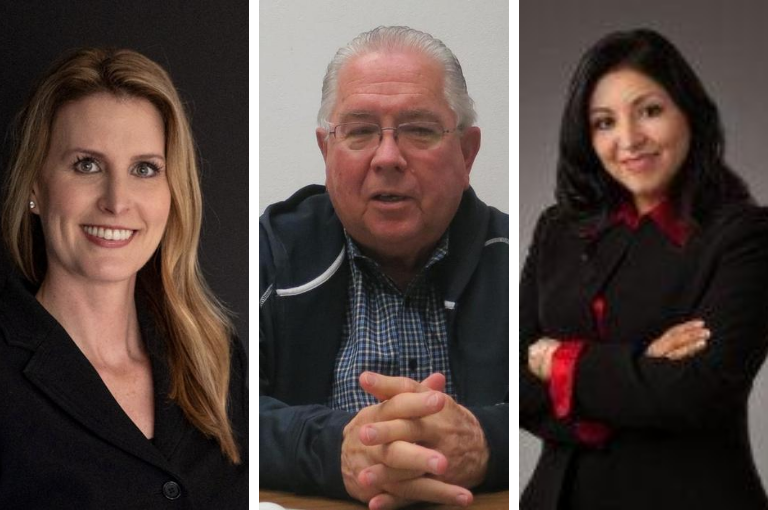 BCL of Texas  Announces Leadership for 2020 Board of Directors
