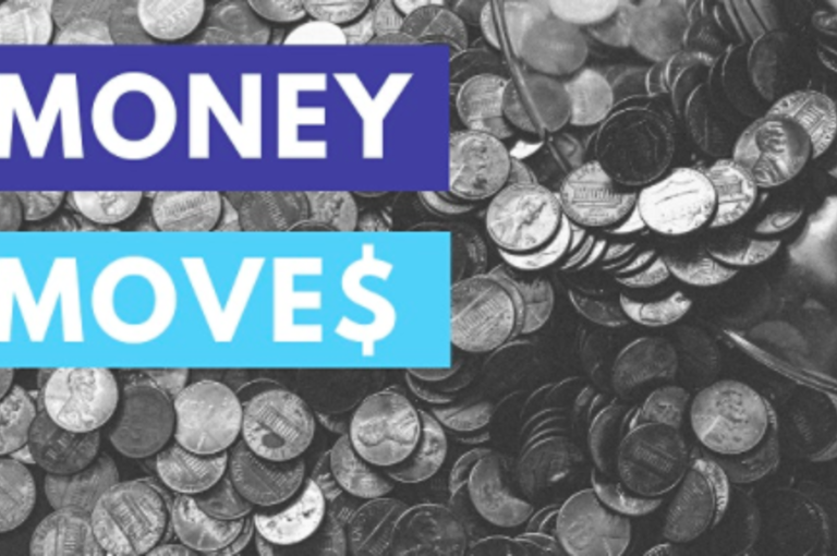 Money Moves Austin Pilot: Financial Goals Achieved!
