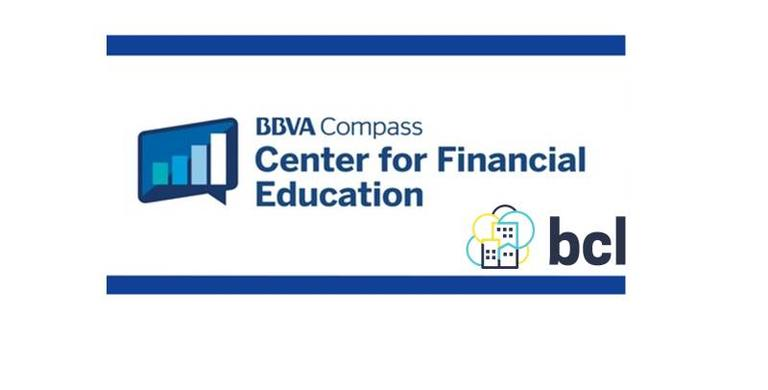 BBVA Compass Small Business Workshop