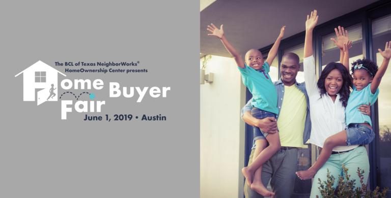Austin Event Calendar 2019 Austin Home Buyer Fair   Event Calendar   Business & Community