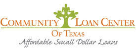 Community Loan Center of Texas
